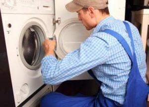wasmachine reparatie beverwijk