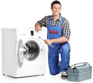 wasmachine reparatie heemskerk